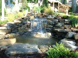 Build Backyard Waterfall Stream Easy Pond Waterfalls A And ... Diy Backyard Waterfall Outdoor Fniture Design And Ideas Fantastic Waterfall And Natural Plants Around Pool Like Pond Build A Backyard Family Hdyman Building A Video Ing Easy Waterfalls Process At Blessings Part 1 Poofing The Pillows Back Plans Small Kits Homemade Making Safe With The Latest Home Ponds Call For Free Estimate Of 18 Best Diy Designs 2017 Koi By Hand Youtube Backyards Wonderful How To For