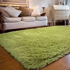 grün teppichboden und weitere teppiche teppichboden