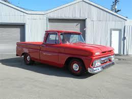 100 64 Gmc Truck 19 GMC Pickup For Sale ClassicCarscom CC949114