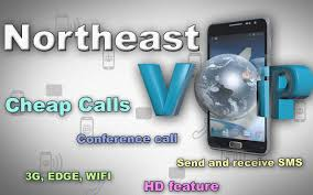 Northeast Voip Android App 5.0.0 APK Download - Android ... Top 5 Android Voip Apps For Making Free Phone Calls How To Enable Sip Voip On Samsung Galaxy S6s7 Broukencom Voip Voice Calling Review Google Play Entry 51 By Sirsharky Redesign Logo Images Cool Yo2 App Template For Studio Miscellaneous Make The Us And Canada Is Working Bring Facebook Ventures Into With Hello Hangouts Just Got Better With Ios