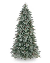 6 Ft Flocked Christmas Tree Uk by 20 Christmas Tree 6ft Slim Pictures Of Flocked Christmas