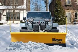 Meyer Drive Pro Snow Plow - Ships Free And Price Match Guarantee Alloy Machined Snplow Kit For Traxxas Xmaxx 4x4 Rc Or 4wd Snow Blower Robot Robotshop Plow Truck Stock Photos Images Alamy Toy Adventures Highway Plow Project Hd Overkill 6wd Juggernaut Rotary Mover Test 2 Day Time Easy Diy Mounting The Rcsparks Studio Online Community 63 Best Plow Trucks Images On Pinterest Cars Snow Youtube Amazoncom Bruder Toys Scania Rseries Games Skis Tbone Racing Chevy 2500 Pickup Page And Cstruction