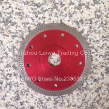 Workforce Tile Cutter Thd550 Replacement Blade by Ceramic Tile Cutter Price Choice Image Tile Flooring Design Ideas