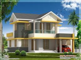 100 Villa Plans And Designs Beautiful Home Floor Best Of Beautiful House Design