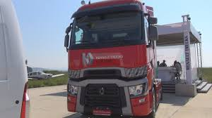 Renault Trucks T 520 Comfort 4x2 Tractor Truck (2018) Exterior And ... Garbage Trucks Youtube Truck Song For Kids More Nursery Rhymes Songs Volvo Moving College Football What It Takes To Make Game Euro Simulator 2 Mod Mercedes Benz Ls 1934 Old Truck Lil Big Rigs Mechanic Gives Pickup An Eightnwheeler Video Fork Lift Youtube Sago Mini Diggers Gotteamdesigns Cars Cartoon Renault T 520 Comfort 4x2 Tractor 2018 Exterior And Beamngdrive Vs 5 Monster Dan Kids Song Baby Rhymes Videos Practical Pictures Vehicles 41197