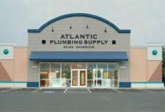 Atlantic Locations