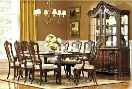 Discount Furniture Chandler Arizona Dining Room Sets Phoenix Shock Rustic 6 S