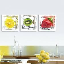 tableau en verre pour cuisine tableau en verre pour cuisine verre imprimac citron glacac deco