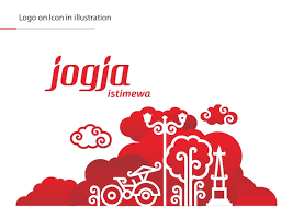 Logo On Icon In Illustration 7 Istimewa L I Rj