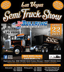 LAS VEGAS SEMI TRUCK AUTO SHOW Classic Truck At The 2017 Sema Show Las Vegas Cvention Monster Jam Tickets Motsports Event Schedule Customized Stock Editorial Photo Slrecagmailcom Wheels And Heels Magazine Cars 2015 Trucks With Las Vegas Semi Truck Auto Show Full Mega Gallery Updated With 100 More Photos Wikiwand 2018 South Point Car Truck Nv Americajr Nvusa Image Free Trial Bigstock Kelderman Accsories Motor Speedway On Twitter North American Big Rig Racing 2010 Teambhp