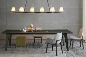 Dining Room Furniture Where To Go Shopping For Stylish Tables And Chairs In Hong