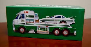 Hess Truck Empty Boxes | Hess Toy Store | Jackie's Toy Store Hess Toy Truck Through The Years Photos The Morning Call 2017 Is Here Trucks Newsday Get For Kids Of All Ages Megachristmas17 Review 2016 And Dragster Words On Word 911 Emergency Collection Jackies Store 2015 Fire Ladder Rescue Sale Nov 1 Evan Laurens Cool Blog 2113 Tractor 2013 103014 2014 Space Cruiser With Scout Poster Hobby Whosale Distributors New Imgur This Holiday Comes Loaded Stem Rriculum