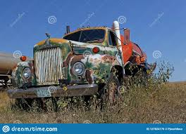 Ruined Rusty Old Vintage Truck In Nature Editorial Photo - Image Of ... Vintage Trucks At The National Aths Show Classic American Pickup History Of 10 Pickups Under 12000 Drive Check Out The Vintage Trucks At 2018 Show Tandem Thoughts Ford For Sale In Ohio F Stock K Near Joys Running Commercial Motor Dodge Truck Youtube In Park Old Tailem Town Bend Australia Gary Alan Nelson Photography Photos Images Alamy Rare 1954 600 Truck For Sale