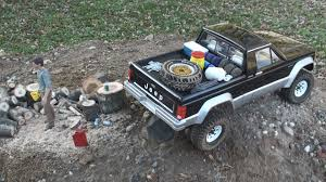 Heavily Upgraded Axial SCX10 Pro-Line Jeep Comanche 2WD/4WD Scale RC ... Rc Truck Model 114 Scale Kiwimill News Wl222 24g 112 Cross Country Car L222 Cheap 1 14 Rc Trucks Find Deals On Line Scale Military Trucks Heng Long 3853a Wpl B24 116 Snowy Rocks Rc Rctruck Jeep Wrangler Axial Axialracing Discover The Hobby Of Radiocontrolled Cars Trucks Drones And Adventures Slippery Hill Climb 4x4 Trailing Nitro Buggy Hsp Warhead 2 Speed 110 Race 10074 Mudding Scx10 Comanche 8 Suppliers Manufacturers Off Road Cars Update Gas 2018 All Met In