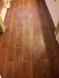 Cabot Porcelain Tile Redwood Series Mahogany by Tile That Looks Like Wood Porcelain Tiles That Look Like Wood