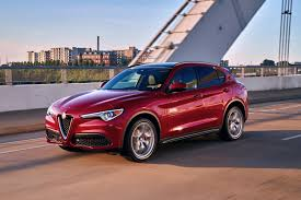 This Week's Recalls: Alfa Romeo, Audi, Dodge, Lexus, Maserati, Ram ... 67000 Manual Chrysler Pickups Recalled For Clutch Ignition Switch Ram Recalls 2700 Trucks Fuel Tank Separation Roadshow Fiat Recalls 18 Million Pickup Trucks Digital Trends Recall 1500 4x4 Transmission Issue 13 Million Dodge Recalled Over Potentially Fatal 2008 News And Information Nceptcarzcom 2000 Slipping Out Of Park 443712 Due To Fire Risk Cbs Sacramento 2500 Car Reviews Autoweek Recalling Dwym 22015 Fix Seatbelts Airbags 19