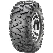 Maxxis Bighorn 2.0 MU10 30X10R14 Tires | Lowest Prices | Extreme Wheels Yet Another Rear Tire Option Maxxis Bighorn Mt762 Truck Tires Fresh Coopertyres Pukekohe Cpukekohe Elegant 4wd Newz 2015 06 07 Type Of Details About Pair 2 Razr2 22x710 Atv Usa Radial Atv 27x9x12 And 27x12 Set 4 Utv Tire Buyers Guide Action Magazine Maxxis Big Horn Tires In Wheels Buy Light Tire Size Lt30570r17 Performance Plus Outback 4shore 4wd Tv Mt764 The Super Tyre Youtube Bighorn Lt28570r17 121118q Mud Terrain 285 70r