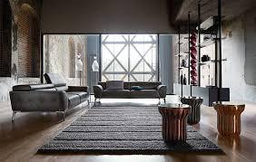 100 Roche Bobois Sofa Prices Clearance Sale India Bubble Price Mah Jong