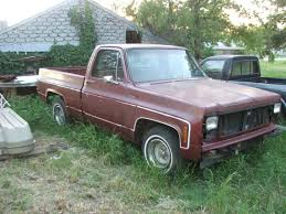 MyGreenBarn 1980 Gmc Truck Chevrolet And Gmc Truck Brochures1980 Chevy Revamping A 1985 C10 Silverado Interior With Lmc Hot Rod Network Mygreenbarn Used 1973 Blazer Door Panels Parts For Sale Home Page Horkey Wood 1976 87 Gas Gauge Wihout Tach Unleaded Gas Youtube Camp N Drag 2015 A Run To Rember Photo Image Gallery Rolling 19472008 Accsories Vent Window Rubber Seal Replacement Reybelworks Luv Pickup Specs Photos Modification