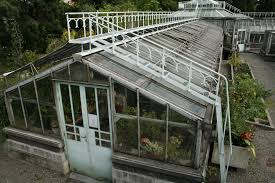 Sturdi Built Sheds Rochester Ny by Image Detail For California Arboretum Tropical Greenhouse Picture