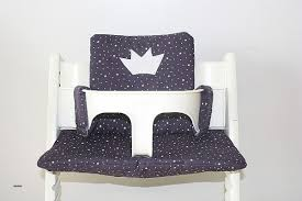 chaise b b nomade chaise chaise haute lili combelle best of chaise bb nomade