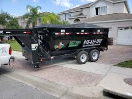 100 Garbage Truck Rental Bin Roll Off Bin Rent A Bin