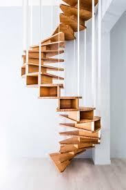 olmo escalier colimaçon par jo a escalier colimaçon journal du