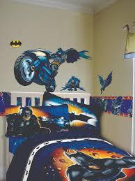 Batman Bed Set Queen by Bedroom Batman Bedroom Spiderman Bedroom Decorating Ideas
