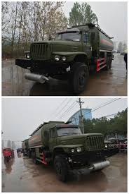 Dongfeng Military Desert Off Road Fuel Tank For Sale - China Truck ... Pedal To The Metal Russian Commercial Truck Sales Jump Whopping 40 That Time I Bought A Ural The Open Road Before Me 4320 2653292 Pickup Trucks For Germany Used Am General M52a1_truck Tractor Units Year Of Mnftr 1974 Price Ural375 Wikipedia Heavy Duty Display Stock Photos Meet Russias New Extreme Offroad Work 2015 Gaz Next Kaiser Jeep Sale Top Car Release 2019 20 375 3d Model Cgtrader Wwii Plastic Toy Soldiers Soviet Cargo