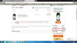 Swanson Vitamins Coupon Code June 2018 / How To Get Multiple ... Calamo Lucky Vitamin Coupons Packed With Worthy Surprises Vitamin Code Lulemon Outlet In California Luckyvitamin Beauty Bag Review Coupon March 2019 Msa Csgo Lucky Cases Promo Romwe Discount Not Working Coupon July 2018 Bloomberg Frequency Altitude Sports Lucas Oil Coupons Perpay Beoutdoors Luckyvitamincom Mr Coffee Maker With Grocery Baby Deals Direct Nbury 10 Off Kelby Traing Petro Iron Skillet Jenkins Kia Service Discount Shower Stalls