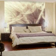 details zu fototapete vlies warmes ende des tages tapete fototapeten schlafzimmer fdb242