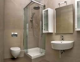 Bathroom Ideas On A Low Budget   Tyres2c 24 Awesome Cheap Bathroom Remodel Ideas Bathroom Interior Toilet Design Elegant Modern Small Makeovers On A Budget Organization Inexpensive Pics Beautiful Archauteonluscom Bedroom Designs Your Pinterest Likes Tiny House 30 Renovation Ipirations Pin By Architecture Magz On Thrghout How To For A Home Shower Walls And Bath Liners Baths Pertaing Hgtv Ideas Small Inspirational Astounding Diy