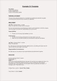 Professional Summary Example For Resume | Ilsoleelaluna.info Professional Summary Resume Sample For Statement Examples Writing How To Write A Good Executive Summary For Resume Professional Impressive Actuarial Example Template With High School With Templates Examples Sample Luxury Cna 1112 A Minibrickscom 18 Amazing Production Livecareer Software Developer 83870 Human Rources Writers Nurses Southharborrestaurantcom 31 Reference It Samples All About