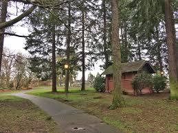 Lamps Plus Beaverton Oregon by Vernon Neighborhood Alameda Old House History