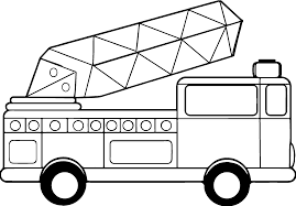 Crystal Fire Truck Coloring Page | Wecoloringpage.com Fire Truck Coloring Pages Connect360 Me Best Of Firetruck Page Trucks 2251988 New Toy For Preschoolers Print Download Educational Giving Fire Truck Coloring Sheet Hetimpulsarco Free Printable Kids Art Gallery 77 Transportation Pages Inspirationa 28 Collection Of Lego City High Quality Free For Kids Coloringstar Getcoloringpagescom