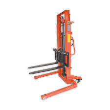 Manual Straddle Stacker - Trucks And Trolleys 2500kg Heavy Duty Euro Pallet Truck Free Delivery 15 Ton X 25 Metre Semi Electric Manual Hand Stacker 1500kg High Part No 272975 Lift Model Tshl20 On Wesco Industrial Lift Pallet Truck Shw M With Hydraulic Hand Pump Load Hydraulic Buy Pramac Workplace Stuff Engineered Solutions Atlas Highlift 2200lb Capacity Msl27x48 Jack The Home Depot Trucks Jacks Australia Wide United Equipment