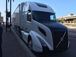 Volvo's SuperTruck Testing Yields 13 MPG | BigRigVin Review 2017 Chevrolet Silverado Pickup Rocket Facts Duramax Buyers Guide How To Pick The Best Gm Diesel Drivgline Small Trucks With Good Mpg Of Elegant 20 Toyota Best Full Size Truck Mpg Mersnproforumco Ford Claims Mpg Primacy For F150s New Diesel Fleet Owner Lovely Sel Autos Chicago Tribune Enthill The 2018 F150 Should Score 30 Highway And Make Tons Many Miles Per Gallon Can A Dodge Ram Really Get Youtube Gas Or Chevy Colorado V6 Vs Gmc Canyon Towing 10 Used And Cars Power Magazine Is King Of Epa Ratings Announced 1981 Vw Rabbit 16l 5spd Manual Reliable 4550