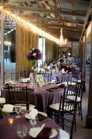 Plum, Black And White Wilson Vineyards Sacramento Winery Wedding ... Renovated Barn Being Used As The Tasting Room For New Hope Winery Jasmine Matt A Vineyard Elopement Everleigh Photography Woodlawn Estate Slack Wedding In Southern Maryland Chivari Chairs Rustic Wedding Honsbger Estate Winery Round Barn Distillery Brewery Tasting Room The White Edna Valley Santa Bbara Venues Sarah Tom At Izzos Syracuse Fine Art Silo Farm Visit Ct Cayuga Ny 13034 Stone Cellars