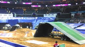 Monster Jam Charlotte: Motorbikes - YouTube Concord North Carolina Back To School Monster Truck Bash August Charlotte Nc Qcsupermom Jam Show Motorbikes Youtube Nc Intro Photos 2014 Grave Digger Youtube Text2win Monster Jam Tickets Wccb 2016 Freestyle Pt1 Nationals Seatgeek Announces Driver Changes For 2013 Season Trend News