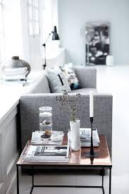 kupfer haus deko wohnzimmer inspiration haus interieurs