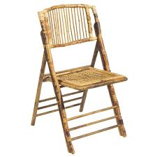 Amazon.com: Folding Chair Dining Chairs Seat Chair Retro Distressed ... 90s Jtus Kolberg P08 Folding Chair For Tecno Set4 Barbmama Vintage Retro Ingmar Relling Folding Chair Set Of 2 1970 Retro Cosco Products All Steel Folding Chair Antique Linen Set Of 4 Slatted Chairs Picked Vintage Jjoe Kids Camping Pink Tape Trespass Eu Uncle Atom Youve Got To Know When Fold Em Alinum Lawnchair Marcello Cuneo Model Luisa Mobel Italia Set3 Funky Ding Nz Design Kitchen Vulcanlyric 1950s Otk For Sale At 1stdibs Qasynccom Turquoise