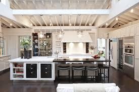 Elegant Kitchen Table Decorating Ideas by Kitchen Top Modern Open Kitchen Home Decor Ideas With White