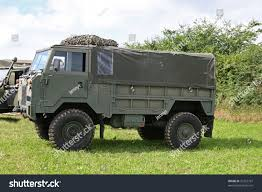 Vintage Military Truck Stock Photo 35732797 - Shutterstock Filecadian Military Pattern Truck Frontjpg Wikimedia Commons Swiss Army Saurer 6dm Truck Vintage Vehicles On Parade Abandoned Trucks 2016 Equipment You Can Buy Your Own Military Surplus Humvee Maxim Vintage Model Iron Ornaments Size50 X 19 23cm Hines Auction Service Inc Wwii Vehicles Free Stock Photo Public Domain Pictures Monday Marmherrington Trucks The Jeeps Grandfather Items Old Work Filevintage Off Road Steam Dodge M37 A At Popham Airfield In Hampshire