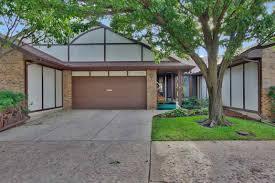3 Bedroom Apartments Wichita Ks by Wichita Ks Condos For Sale Homes Com