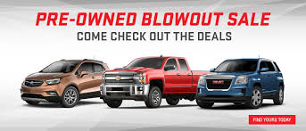 100 Used Trucks Arkansas Glen Sain Motors In Paragould AR Serving Walnut Ridge Jonesboro