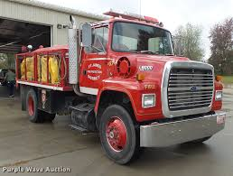 1991 Ford LN8000 Tank Truck   Item DB7353   SOLD! December 5... 1991 Ford Ln8000 Tank Truck Item Db7353 Sold December 5 Government Motor Transport Paarl Live Auction The Auctioneer 1998 Chevrolet S10 Pickup Ed9688 Decemb Auto Auctions Get Cheap Gov Seized Cars And Trucks In 1990 F700 Water De3104 April 3 Gov 1996 Intertional 4700 Box K1401 Febru Wilsons Auctions On Twitter Dont Miss Out Todays Vans Hgvs 2006 7400 Dump Dc5657 Mar Car Truck Now Home Facebook Municibid Online Featured Flash Deals Week Of 1995 Cheyenne 3500 Bucket Dd0850 So