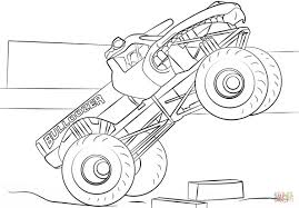 Best Of El Toro Loco Monster Truck Coloring Page Stock - Printable ... Monster Jam Trucks Decal Sticker Pack Decalcomania El Toro Loco 110 Catures 2017 Hot Wheels Case A 1 Truck Editorial Photo Image Of Damaged 7816286 Amazoncom Yellow Diecast Marc Mcdonald Photo By Evan Posocco Monster Truck Brandonlee88 On Deviantart Monster Jam Shdown Play Set Youtube Twitter Results Update Stafford Springs Ct Manila Is The Kind Family Mayhem We All Need In Our Lives Stock Photos