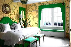 Best Living Room Paint Colors 2014 by New Bedroom Colors U2013 Iner Co