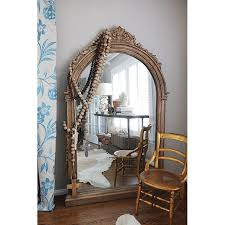 Wayfair Decorative Wall Mirrors by 223 Best Mirrors Images On Pinterest Great Deals Wall Mirrors