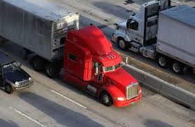 Rising Freight Costs Are Weighing On Companies' Profits - WSJ Video Impatience Nearly Kills Suv Driver Who Cant Wait For A Truck News Research And Job Analysis Truck Drivers Best Worst States To Own Small Trucking Company Accidents The Outlawyer Driver Ic Truckersreportcom Forum 1 Cdl In Bad Weather Alltruckjobscom Wkyt Invtigates Truckers Driving High On Drugs Future Database Ex Getting Back Into Need Experience Companies That Hire With Dac Where Have Americas Gone Bloomberg Business Funding First American Todays Challenges In Insuring The Industry Team